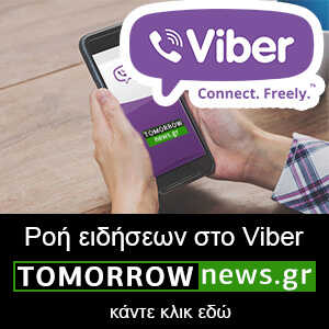 Tomorrownews Viber community