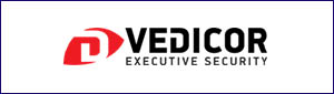 VEDICOR security